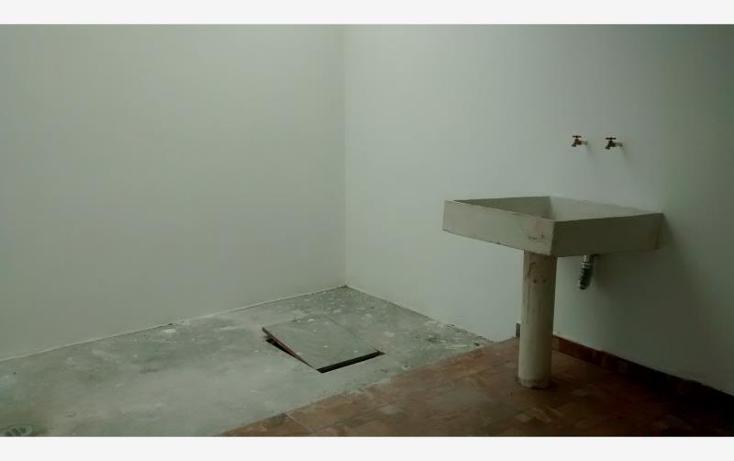 Foto de casa en venta en  00, villa rica, boca del río, veracruz de ignacio de la llave, 1729378 No. 10