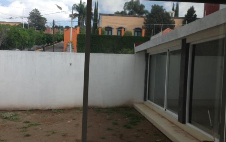 Foto de casa en venta en  00, villas de irapuato, irapuato, guanajuato, 963029 No. 01
