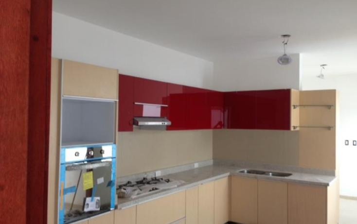 Foto de casa en venta en  00, villas de irapuato, irapuato, guanajuato, 963029 No. 03