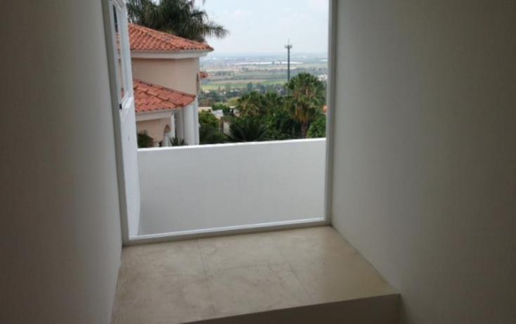 Foto de casa en venta en  00, villas de irapuato, irapuato, guanajuato, 963029 No. 04