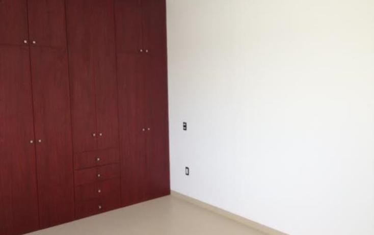 Foto de casa en venta en  00, villas de irapuato, irapuato, guanajuato, 963029 No. 06