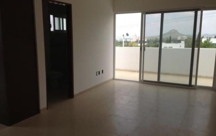 Foto de casa en venta en  00, villas de irapuato, irapuato, guanajuato, 963029 No. 07