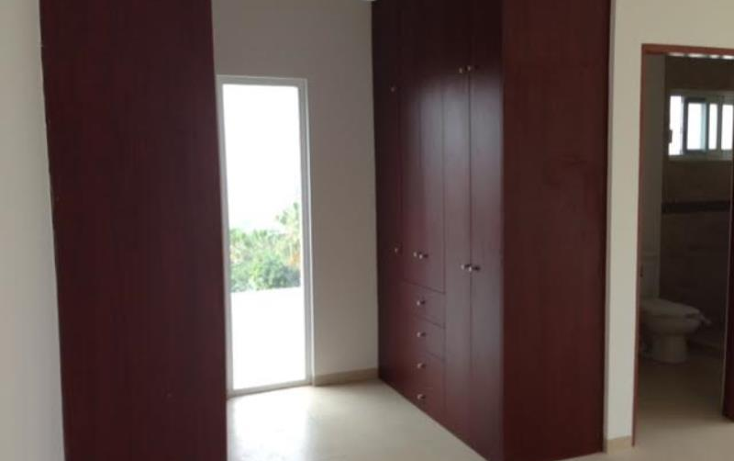 Foto de casa en venta en  00, villas de irapuato, irapuato, guanajuato, 963029 No. 09