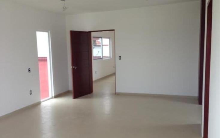 Foto de casa en venta en  00, villas de irapuato, irapuato, guanajuato, 963029 No. 10