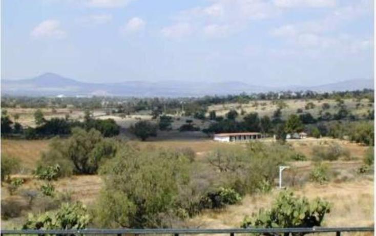 Foto de terreno habitacional en venta en  00, villas de teotihuacan, teotihuacán, méxico, 1016445 No. 01