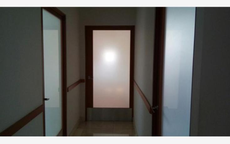Foto de local en venta en  00, villas del refugio, querétaro, querétaro, 1602048 No. 01