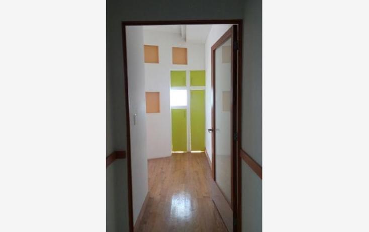 Foto de local en venta en  00, villas del refugio, querétaro, querétaro, 1602048 No. 02
