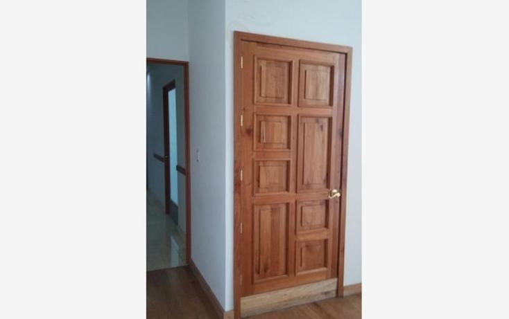 Foto de local en venta en  00, villas del refugio, querétaro, querétaro, 1602048 No. 03