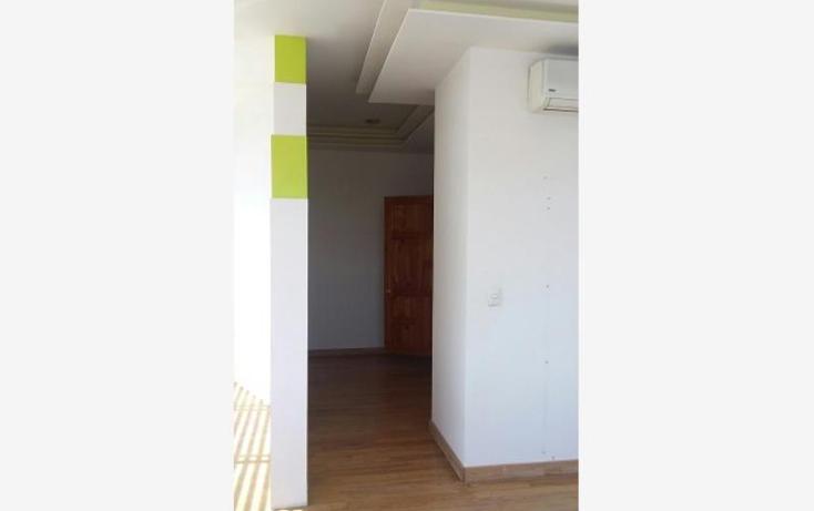 Foto de local en venta en  00, villas del refugio, querétaro, querétaro, 1602048 No. 04