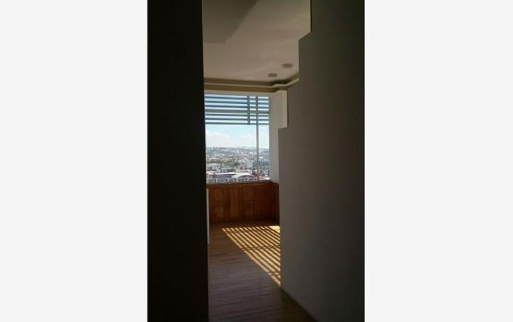 Foto de local en venta en  00, villas del refugio, querétaro, querétaro, 1602048 No. 06