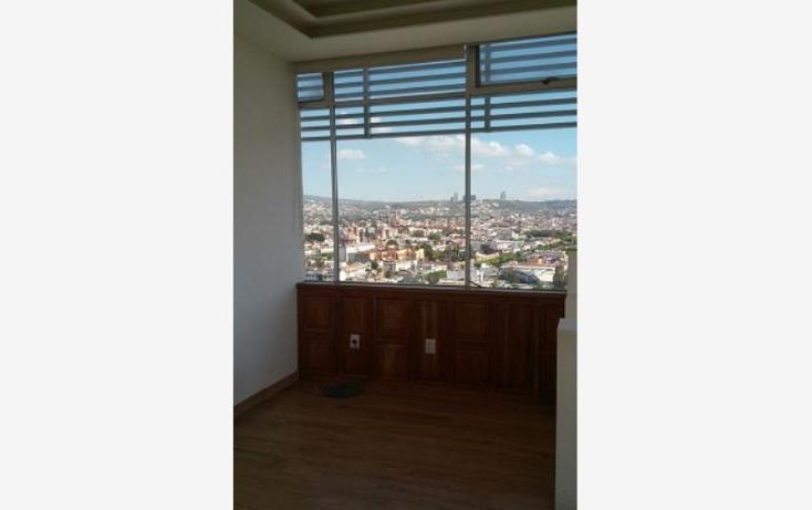 Foto de local en venta en  00, villas del refugio, querétaro, querétaro, 1602048 No. 07