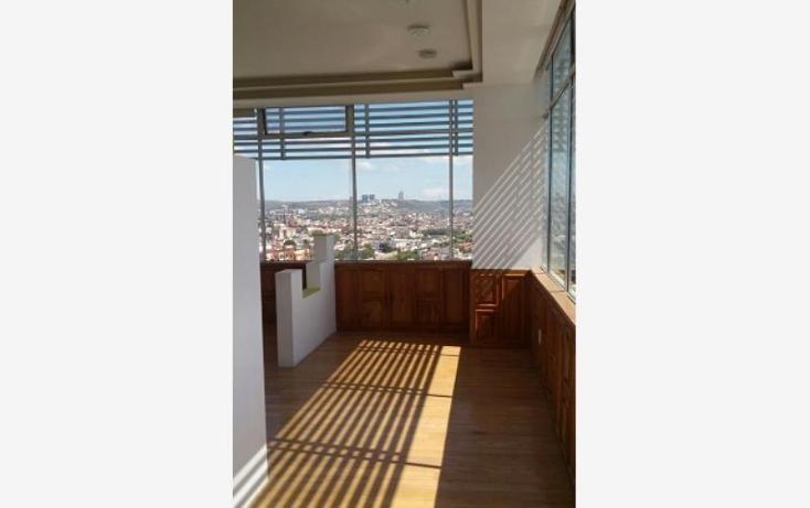 Foto de local en venta en  00, villas del refugio, querétaro, querétaro, 1602048 No. 08