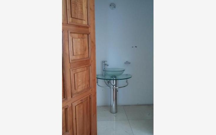 Foto de local en venta en zaragoza 00, villas del refugio, querétaro, querétaro, 1602048 No. 12
