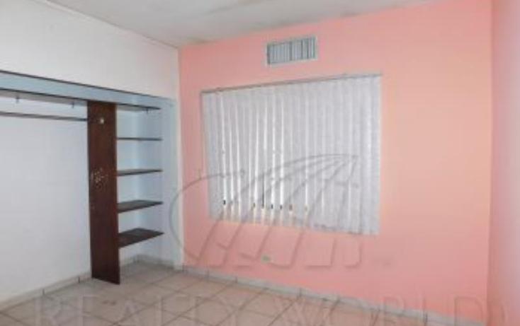 Foto de casa en venta en  00, villas del roble, san nicolás de los garza, nuevo león, 1947062 No. 06