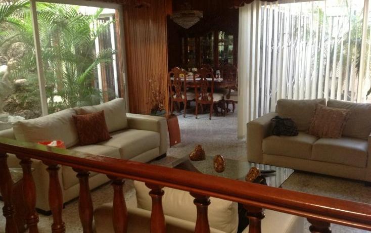 Foto de casa en venta en  00, virginia, boca del río, veracruz de ignacio de la llave, 397335 No. 03