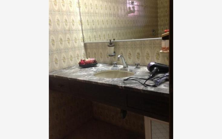 Foto de casa en venta en  00, virginia, boca del río, veracruz de ignacio de la llave, 397335 No. 04