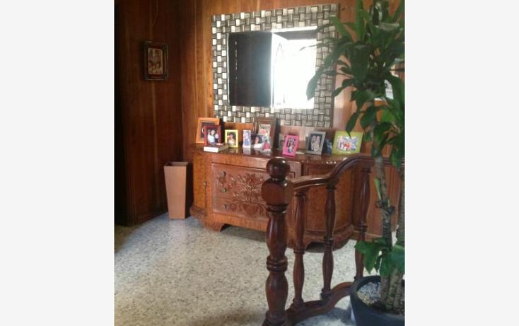 Foto de casa en venta en  00, virginia, boca del río, veracruz de ignacio de la llave, 397335 No. 05