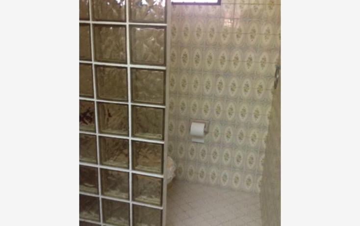 Foto de casa en venta en  00, virginia, boca del río, veracruz de ignacio de la llave, 397335 No. 06
