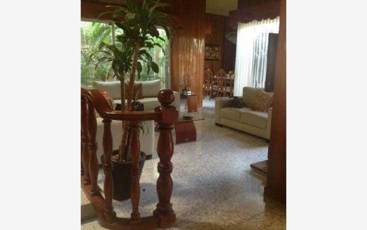 Foto de casa en venta en  00, virginia, boca del río, veracruz de ignacio de la llave, 397335 No. 08