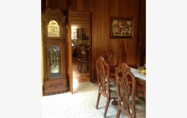 Foto de casa en venta en  00, virginia, boca del río, veracruz de ignacio de la llave, 397335 No. 10