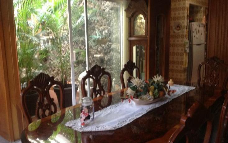 Foto de casa en venta en  00, virginia, boca del río, veracruz de ignacio de la llave, 397335 No. 11