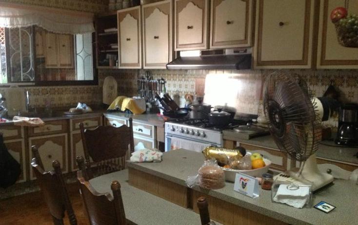 Foto de casa en venta en  00, virginia, boca del río, veracruz de ignacio de la llave, 397335 No. 12