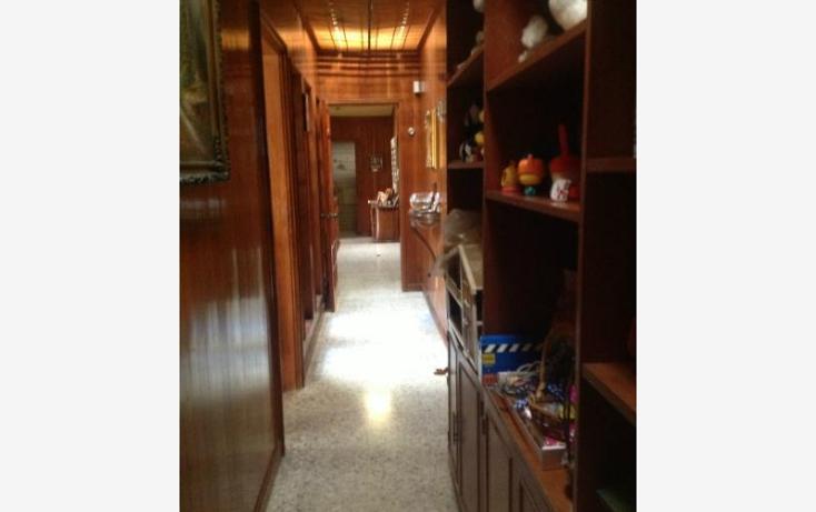 Foto de casa en venta en  00, virginia, boca del río, veracruz de ignacio de la llave, 397335 No. 14