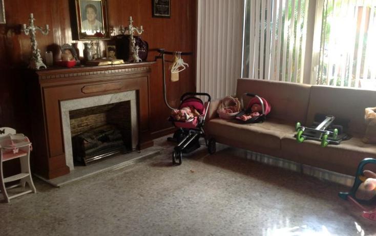Foto de casa en venta en  00, virginia, boca del río, veracruz de ignacio de la llave, 397335 No. 15
