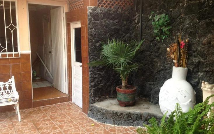 Foto de casa en venta en  00, virginia, boca del río, veracruz de ignacio de la llave, 397335 No. 16