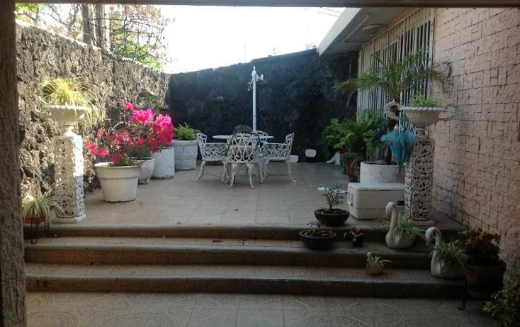 Foto de casa en venta en  00, virginia, boca del río, veracruz de ignacio de la llave, 397335 No. 17