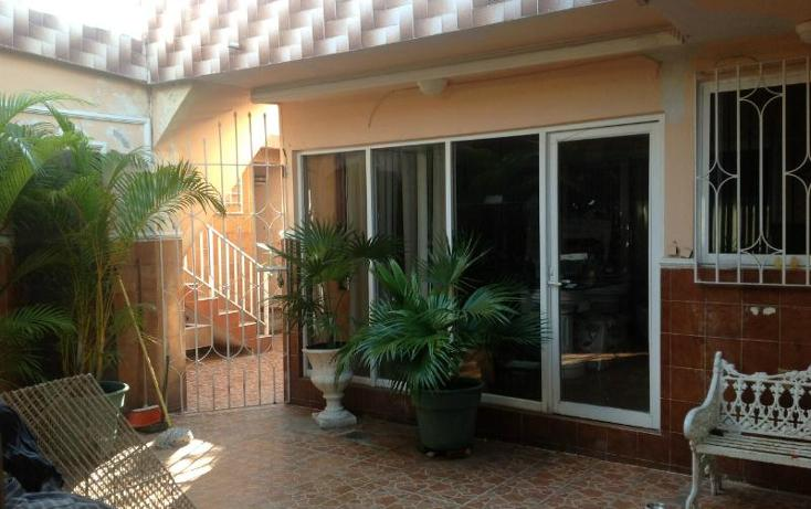 Foto de casa en venta en  00, virginia, boca del río, veracruz de ignacio de la llave, 397335 No. 18