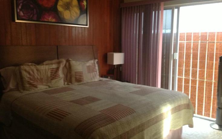 Foto de casa en venta en  00, virginia, boca del río, veracruz de ignacio de la llave, 397335 No. 19
