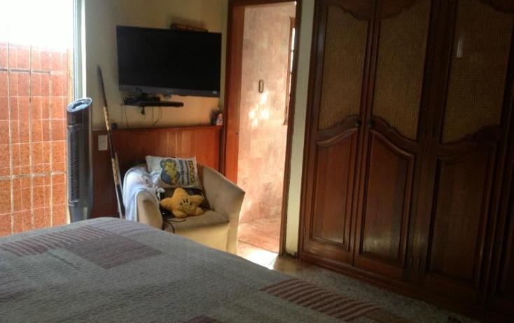 Foto de casa en venta en  00, virginia, boca del río, veracruz de ignacio de la llave, 397335 No. 20