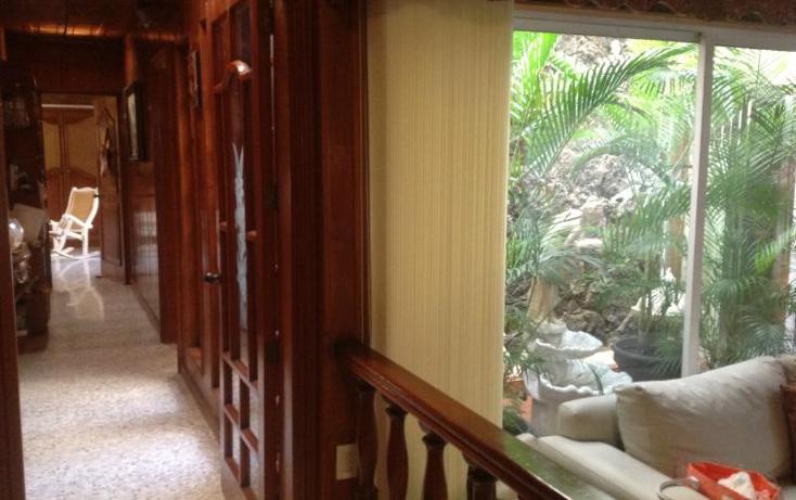 Foto de casa en venta en  00, virginia, boca del río, veracruz de ignacio de la llave, 397335 No. 21