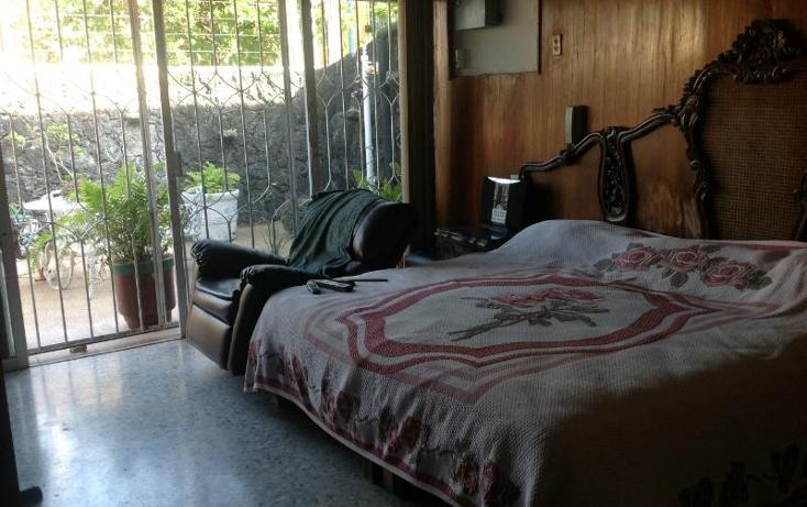 Foto de casa en venta en  00, virginia, boca del río, veracruz de ignacio de la llave, 397335 No. 22