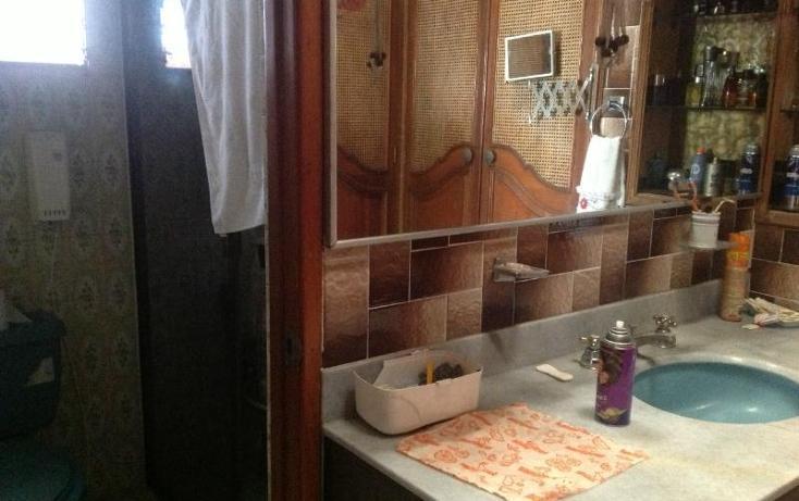 Foto de casa en venta en  00, virginia, boca del río, veracruz de ignacio de la llave, 397335 No. 24