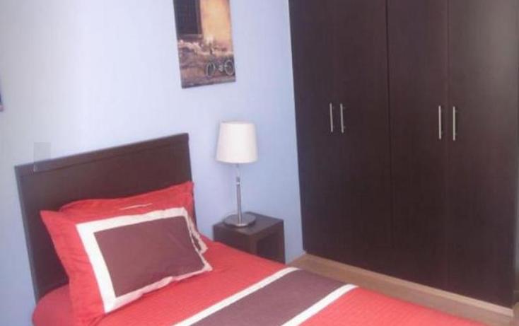 Foto de departamento en venta en  00, vista alegre, cuauhtémoc, distrito federal, 1447227 No. 02