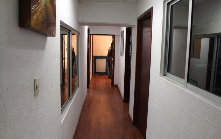 Foto de local en venta en  00, vista alegre, cuauhtémoc, distrito federal, 420464 No. 07