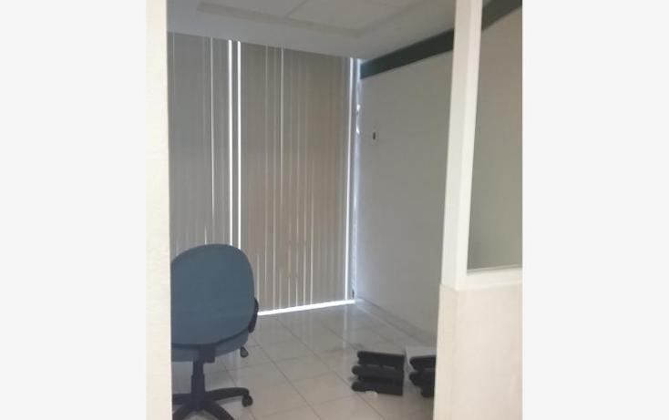 Foto de oficina en renta en  00, zapotla, iztacalco, distrito federal, 1543274 No. 02