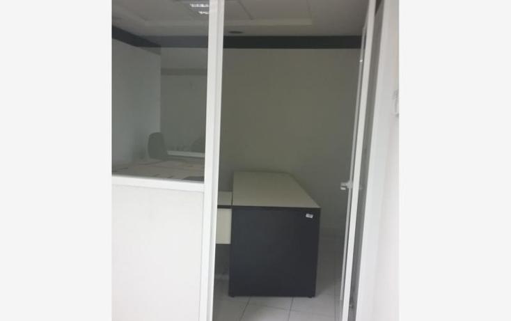 Foto de oficina en renta en  00, zapotla, iztacalco, distrito federal, 1543274 No. 03