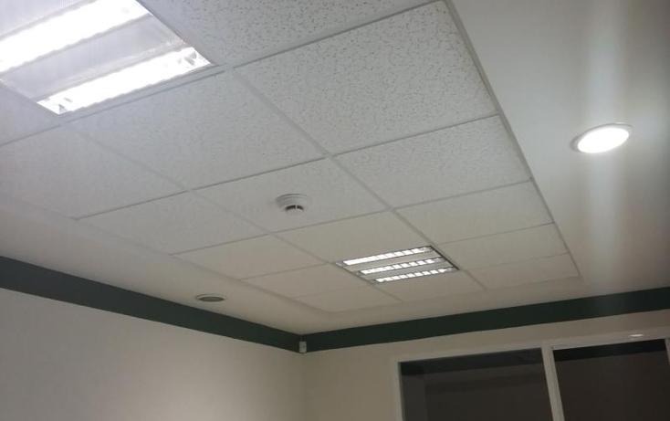 Foto de oficina en renta en  00, zapotla, iztacalco, distrito federal, 1543274 No. 04