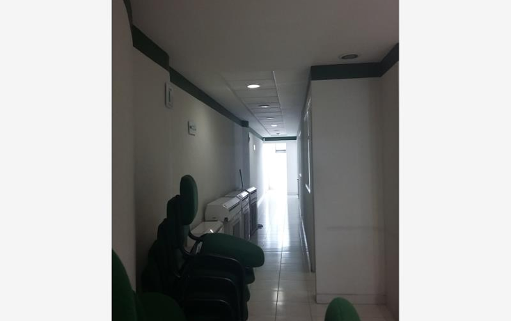 Foto de oficina en renta en  00, zapotla, iztacalco, distrito federal, 1543274 No. 05