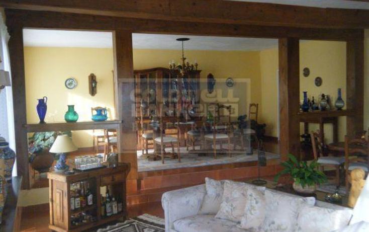 Foto de casa en venta en  00, zempoala centro, zempoala, hidalgo, 593793 No. 04