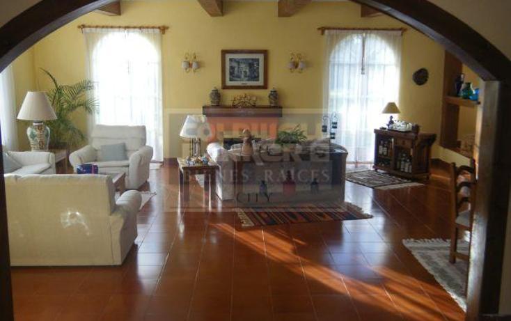Foto de casa en venta en  00, zempoala centro, zempoala, hidalgo, 593793 No. 07
