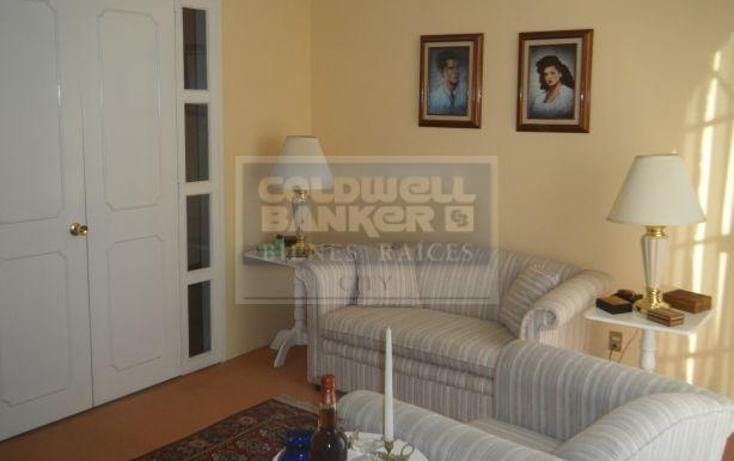 Foto de casa en venta en  00, zempoala centro, zempoala, hidalgo, 593793 No. 08