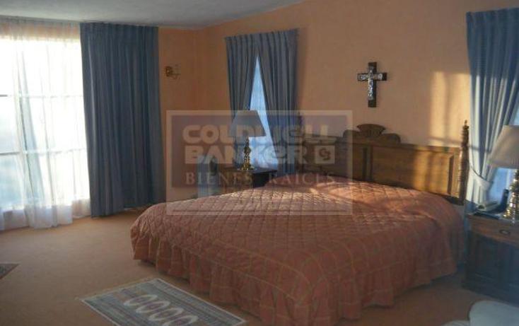 Foto de casa en venta en  00, zempoala centro, zempoala, hidalgo, 593793 No. 09
