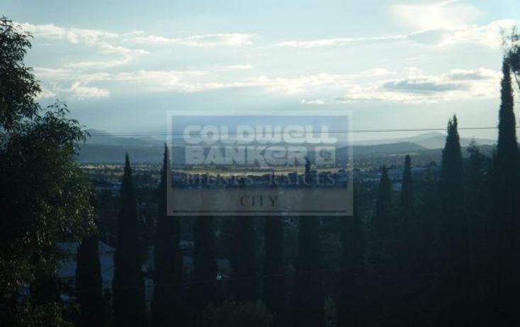 Foto de casa en venta en  00, zempoala centro, zempoala, hidalgo, 593793 No. 10