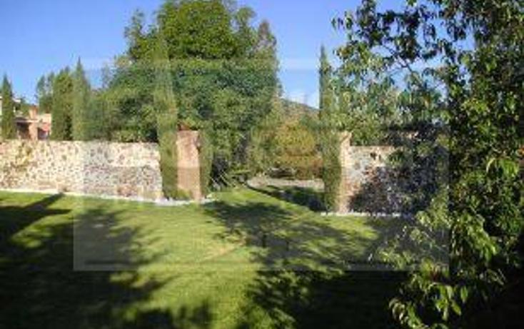 Foto de casa en venta en  00, zempoala centro, zempoala, hidalgo, 593793 No. 13