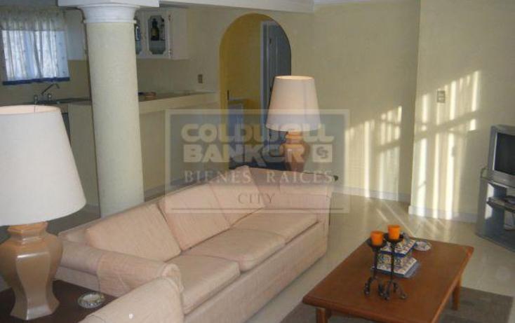 Foto de casa en venta en  00, zempoala centro, zempoala, hidalgo, 593793 No. 14