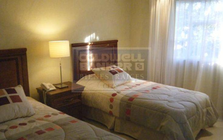 Foto de casa en venta en  00, zempoala centro, zempoala, hidalgo, 593793 No. 15
